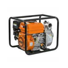 """Wp 2 """"3"""" 4 """"Serie Benzin Wasserpumpe Set für die Bewässerung"""