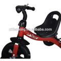 Hot sale cheap tricycle for kids with price/children 3 wheels bicycle/cheap kids tricycle bicycle