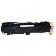 Cobol cartucho de tóner compatible 850 unidad de tóner para Lexmark X850 / X852 / X854