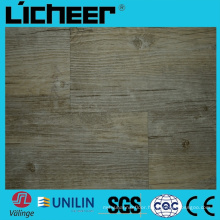 Wpc water proof Flooring Composite Flooring Price8.0mm Wpc Flooring 9inx48in High Density Wpc Wood Flooring
