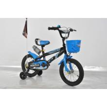 Novo modelo de bicicleta de crianças gentilmente / preço crianças bicicleta na Índia / 12 polegadas crianças bicicleta