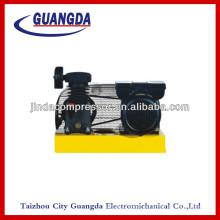 1HP 1051 compressor head Panel air compressor