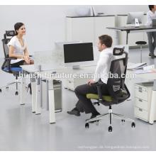 Neueste Design Büromöbel aus Porzellan