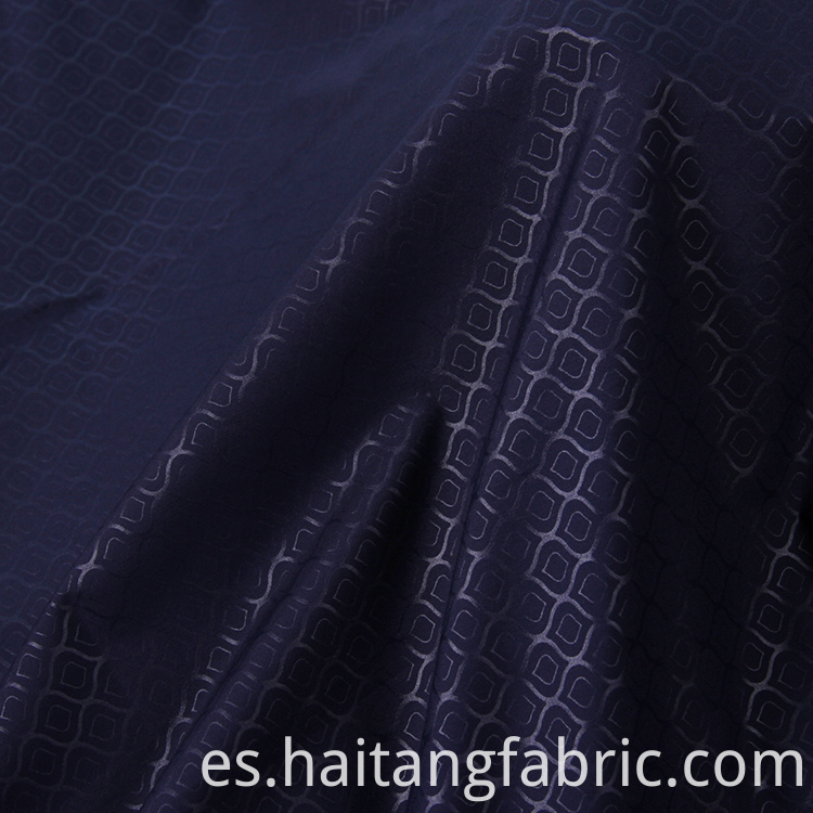 Microfiber Polyester Embossing Fabric