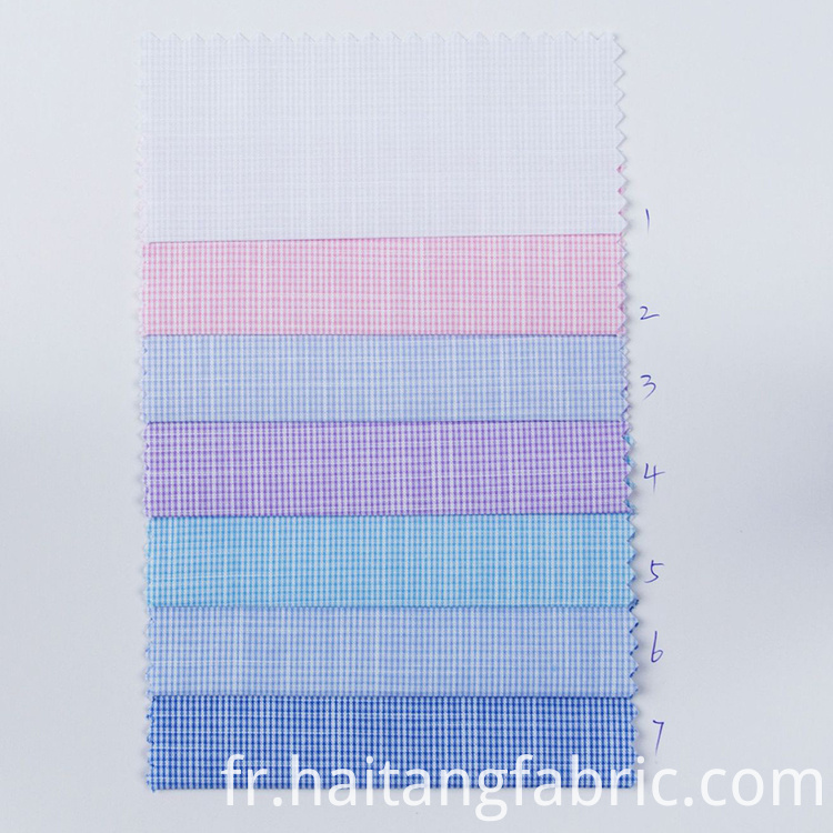 Skirt Fabric Shirting Fabric
