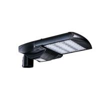 La marque solaire de fibridge de photocellule a mené le streetlight100W avec l'UL de la CE approuvé