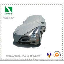 УФ-стойкий марок ПП спанбонда нетканого материала используется для покрытия автомобиля