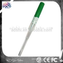 Körper Piercing Nadeln, Piercing Produkt