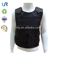 boron carbide level iv internal kevlar bulletproof vest