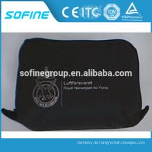 Neue medizinische Notfall Erste Hilfe Kit mit CE & ISO