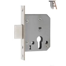 Cuerpo de la cerradura de puerta de la mortaja de la alta calidad (TF 8062)