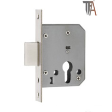 High Quality Mortise Door Lock Body (TF 8062)