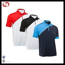 Cheap Custom Soccer Jersey Mens Jersey