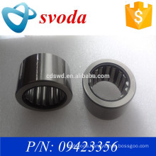 terex spare truck parts bearing 09423356 for terex tr50 dump truck
