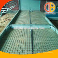 Animal Cleaning Dung Floor Cleaner