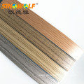 Europe Standard Quality ABS Edge Banding