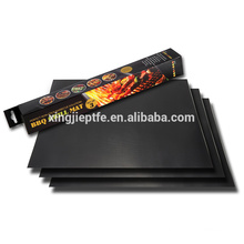non stick PTFE bbq grill mat