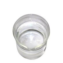 Gama completa de productos químicos en polvo y líquidos HEDP CAS No. 2809-21-4