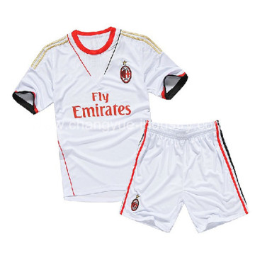 sports man Favorite design soccer wear with fashion style