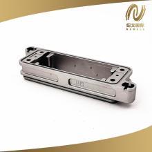 Marco para piezas eléctricas Fundición a presión de aluminio