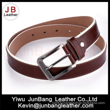 Classic Children Belt with Various Colours and Styles