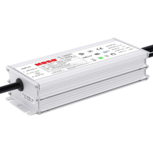 Cable no programable 105W LED Driver