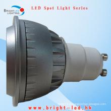 CE RoHS 3 ans de garantie COB LED Spot Light