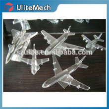 China OEM Manufacturer Custom Plastic Injection Molding Company