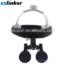 3.5times Dental Headband Loupes