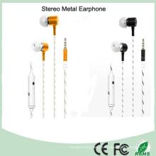 Hecho en China Auricular al por mayor del teléfono móvil (K-913)