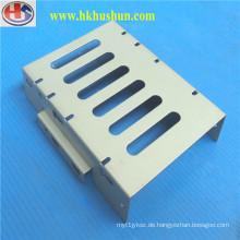 Hochpräzisions-Metallbox (HS-SM-002)