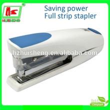 new products on china market, eco friendly stationary, bazic