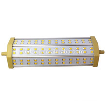 Hot Selling LED R7S Lampe 15W 189MM