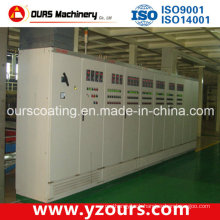 Stainless Steel Electrical Control Equipment
