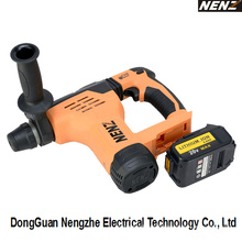 Cordless Power Tool Mainly Used for Building /Mining/Wall/Ground (NZ80)