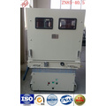 Disjoncteur à vide haute tension Zn85-40.5