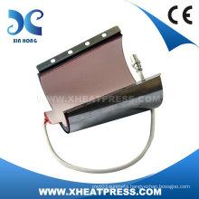 Heat Press Machine for Cap Mat