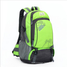 Duffel Travelling Outdoor Camping Backpack
