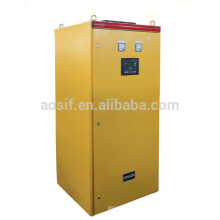 Panel ATS para grupos electrógenos Interruptor de cambio automático