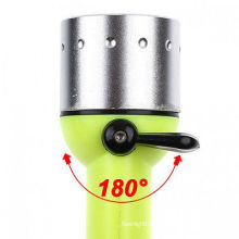 online shop Diving Flashlight 200LM xpe 3W LED Waterproof Torch Underwater Lamp