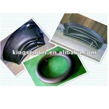 2.00-17 motorcycle inner tube