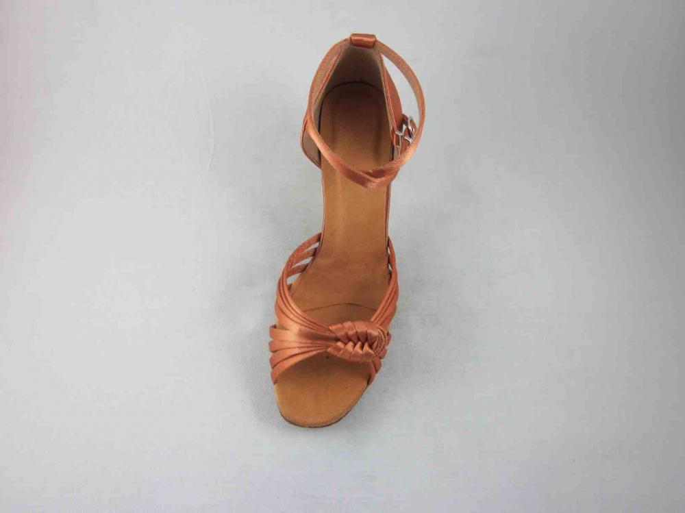 Dance Shoes Uk Online