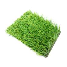 Крытый спортивный пол из искусственной травы