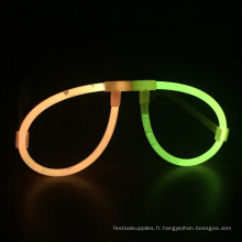 Lunettes Neo Glow