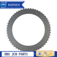 Plaques de frein OEM 045 00231 045/00231 045-00231 Pour JCB 3CX 6CX