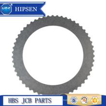 Brake Plates OEM 045 00231 045/00231 045-00231 For JCB 3CX 6CX