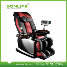 Cadeiras de massagem portáteis reflexologia