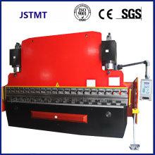 Станок для рамы двери / коробки для стальной стали (WC67K-300T 4000)