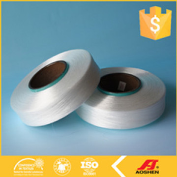 210D spandex yarn for narrow fabric