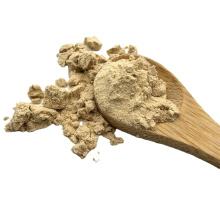 Hersteller von Naturisolat-Erbsenproteinen